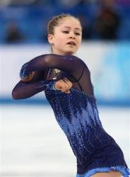 JuliaLipnitskaia86