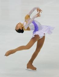 MaoAsada92