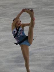 MiraiNagasu43