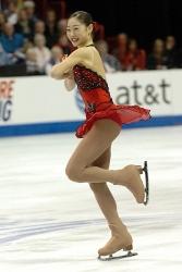 MiraiNagasu55