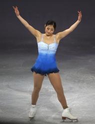 MiraiNagasu58