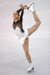 SarahMeier62