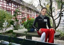 SarahMeier92
