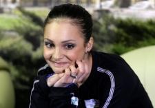 SarahMeier96
