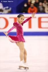 SatokoMiyahara11