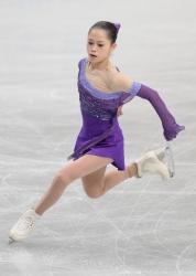 SatokoMiyahara19