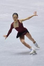 SatokoMiyahara24