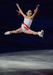 SatokoMiyahara27
