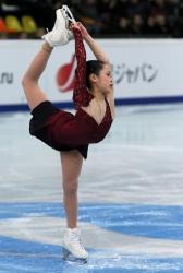 SatokoMiyahara29