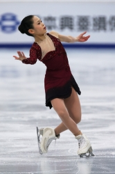 SatokoMiyahara30