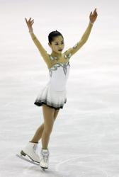 SatokoMiyahara31
