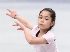 SatokoMiyahara38