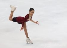 SatokoMiyahara39