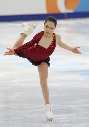SatokoMiyahara45