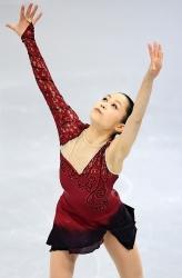SatokoMiyahara46