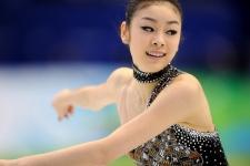 YunaKim46
