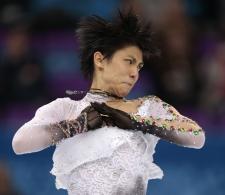 YuzuruHanyu57