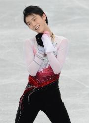 YuzuruHanyu75