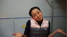フィギュア変顔18
