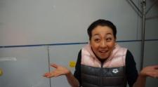フィギュア変顔19