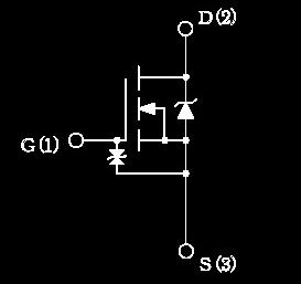 2SK3711_fig.jpg