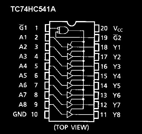 74HC541AP_top.jpg