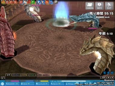 mabinogi_2010_02_22_001.jpg