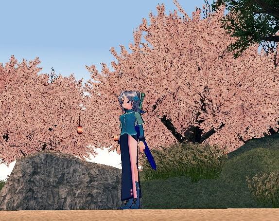 mabinogi_2014_02_13_002.jpg