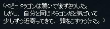 mabinogi_2014_02_28_014.jpg