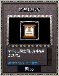 mabinogi_2014_03_11_024.jpg