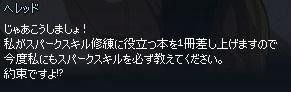 mabinogi_2014_06_01_008.jpg