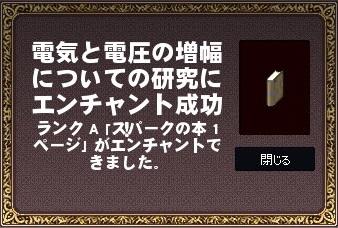 mabinogi_2014_06_03_001.jpg