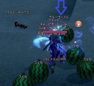 mabinogi_2014_08_03_002.jpg