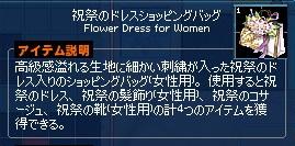 mabinogi_2014_08_29_002.jpg
