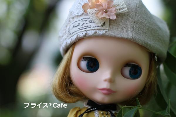 IMG_7016a_convert_20140909222713.jpg