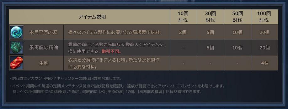 名称未設定-123