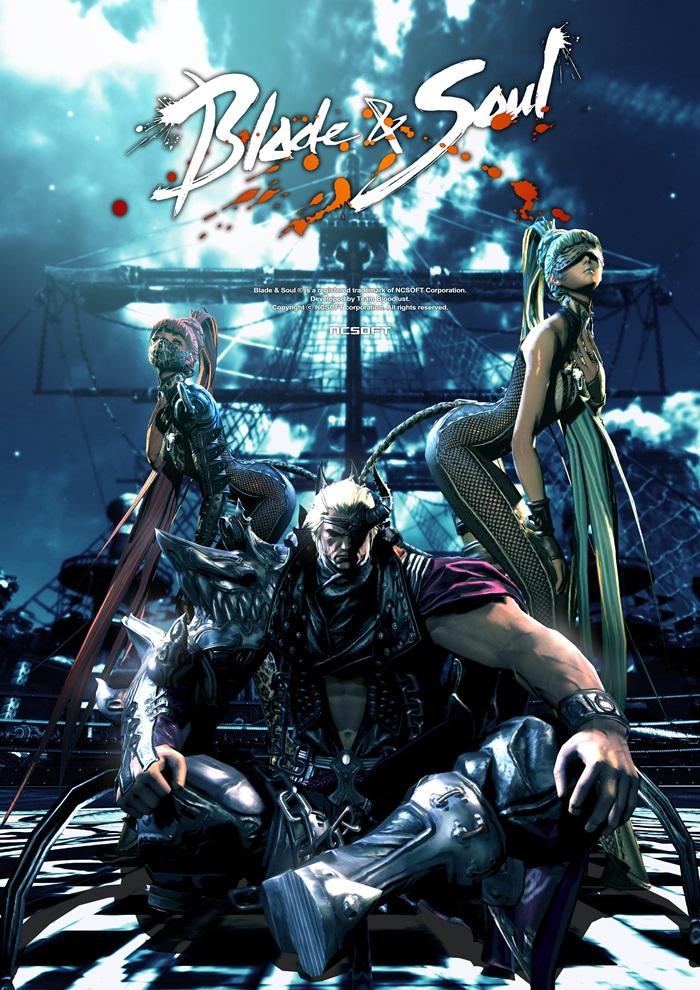 Poster02_220121205083118.jpg