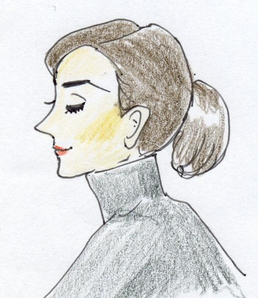 Audrey2 (1)