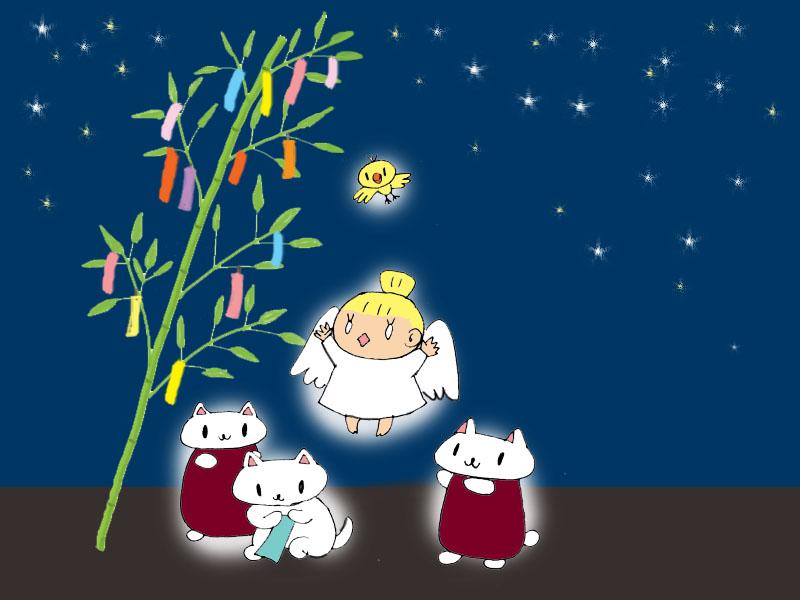 tanabata2014.jpg