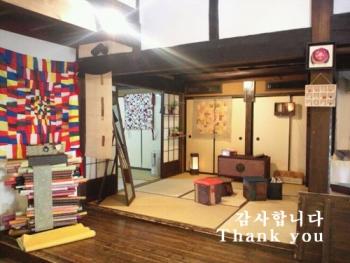 Naramachi2014-1.jpg