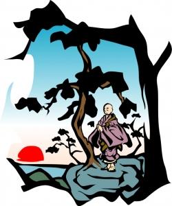 003 日蓮聖人 立教開宗