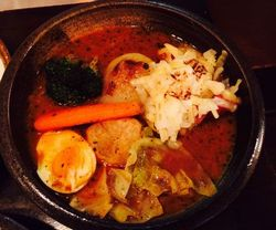 soupcurry01
