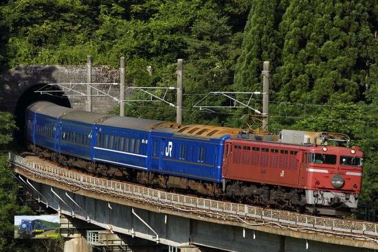 nk532011.jpg