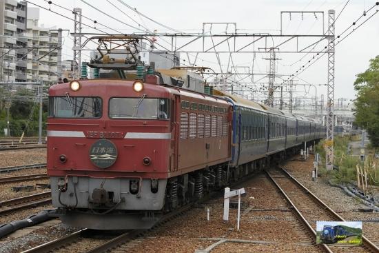 nk552011.jpg