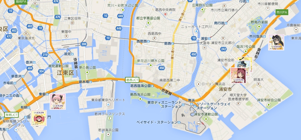 20140816_13.jpg