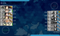 KanColle-140818-07112318.png