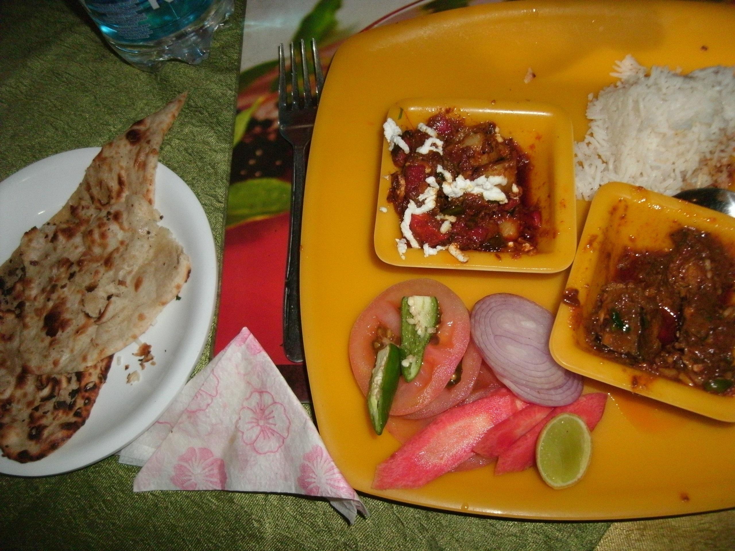 007 banarashi lunch2