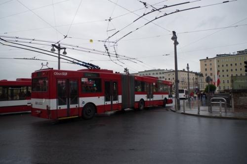32torori-bus.jpg