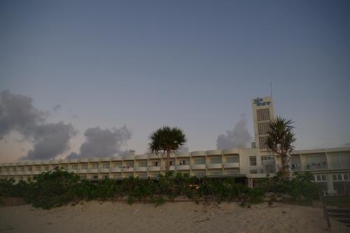 51hotel1.jpg