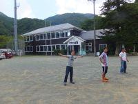 やまびこ荘 スピンオフ2014 (5)